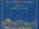 BIBLIOTECA-CNC-ICCC-Reuss-Landi-Cristoforo-Colombo-genovese-incompreso-e-tradito-80x60