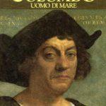 BIBLIOTECA-CNC-ICCC-Miguel-Ruiz-Montanez-665x1024  BIBLIOTECA-CNC-ICCC-Samuel-Eliot-Morrison-Cristoforo-Colombo-uomo-di-mare-Longanesi-150x150