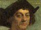 BIBLIOTECA-CNC-ICCC-Samuel-Eliot-Morrison-Cristoforo-Colombo-uomo-di-mare-Longanesi-80x60