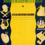 CNC-Biblioteca-Italiano-Marchetti-679x1024  BIBLIOTECA-CNC-ICCC-Vita-di-Cristoforo-Colombo-Sansoni-Firenze-150x150