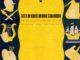 BIBLIOTECA-CNC-ICCC-Vita-di-Cristoforo-Colombo-Sansoni-Firenze-80x60