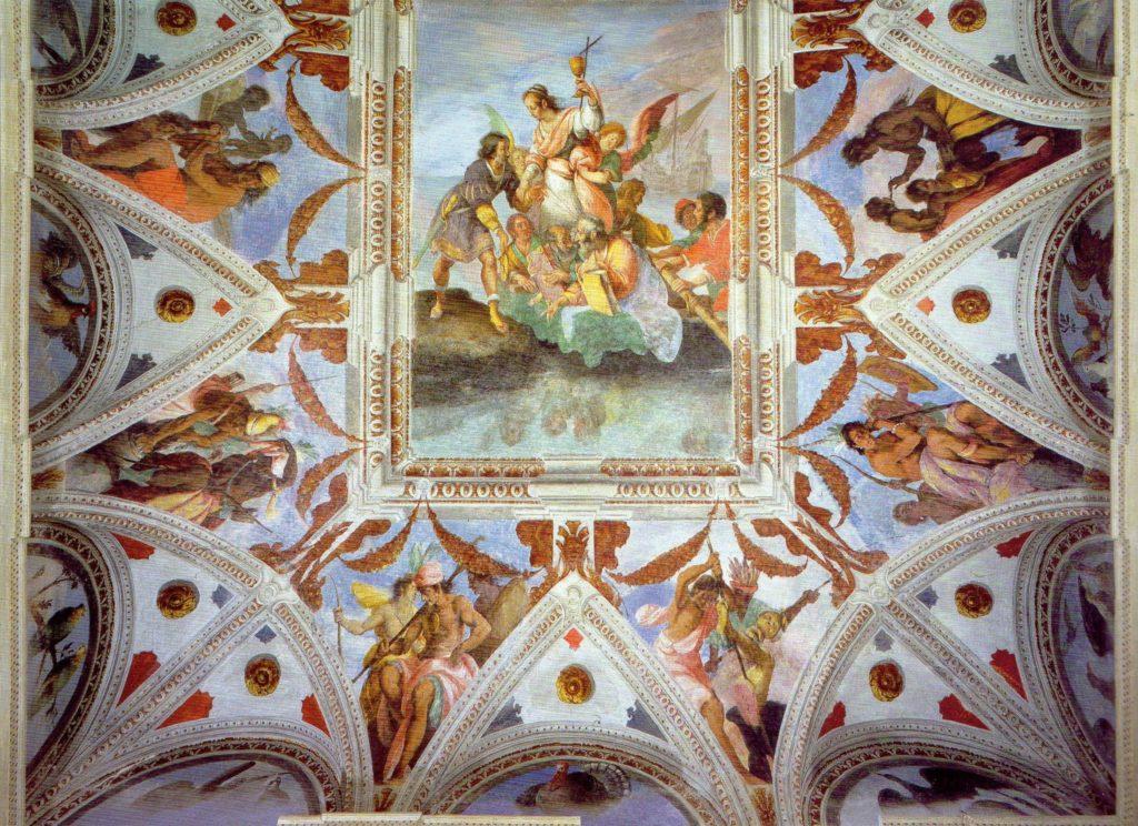 Bernardo-Strozzi-DOC-1-1024x744