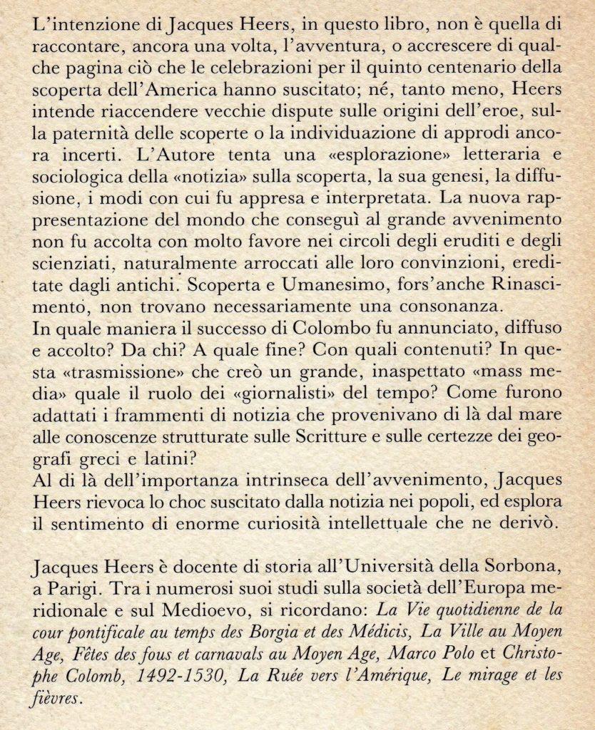 Biblioteca-CNC-ICCC-Jacques-Heers-doc  Biblioteca-CNC-ICCC-Jacques-Heers-La-scoperta-quarta-834x1024