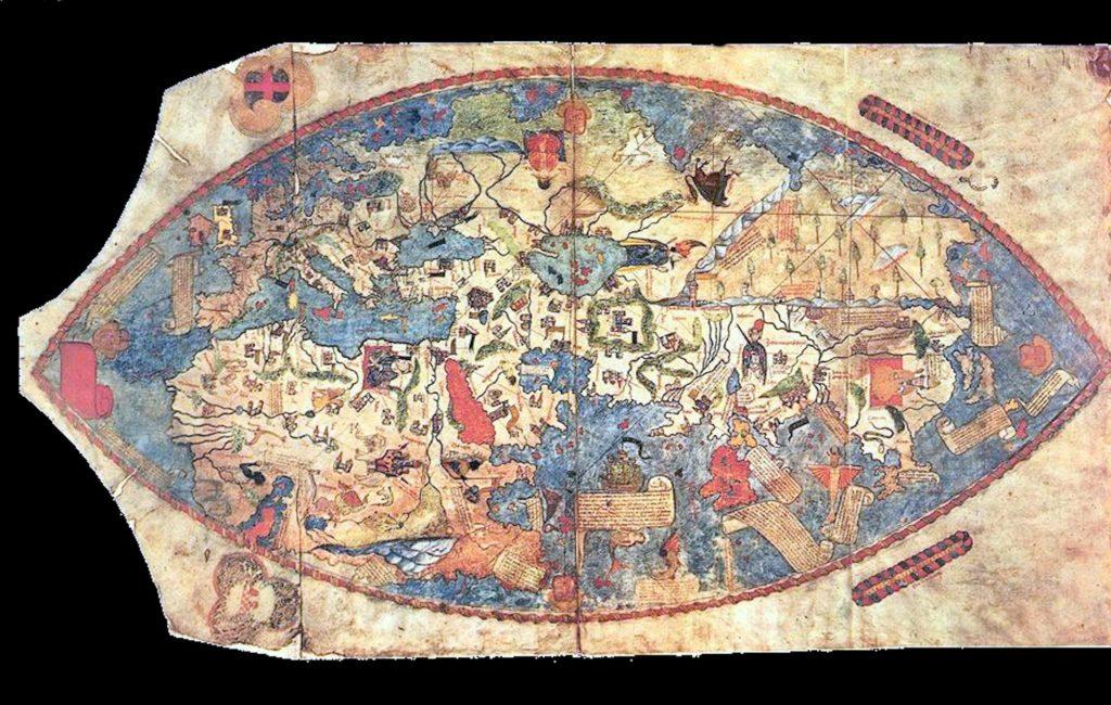 Biblioteca-Nazionale-Firenze-Mappamondo-Genovese-1457-DOC-DOC-DOC-1024x650