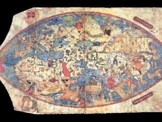 Biblioteca-Nazionale-Firenze-Mappamondo-Genovese-1457-DOC-DOC-DOC-326x245