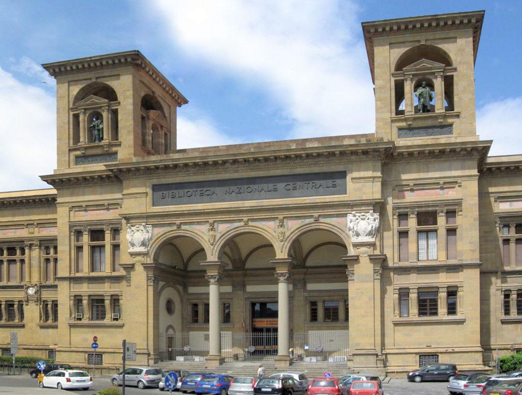 Biblioteca-Nazionale-Firenze-Mappamondo-Genovese-1457-DOC-DOC-DOC-1024x650  Mappamondo-genovese-doc  Biblioteca_Nazionale_Firenze_DOC-1024x775