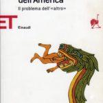 BIBLIOTECA-CNC-ICCC-Jacques-Heers-La-scoperta-dellAmerica-736x1024  BIBLIOTECA-CNC-ICC-Tzvetan-Todorov-La-conquista-dellAmerica-Einaudi-150x150