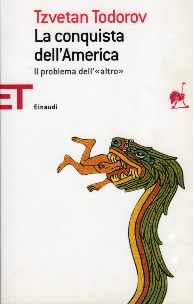 BIBLIOTECA-CNC-ICC-Tzvetan-Todorov-La-conquista-dellAmerica-Einaudi-650x1024