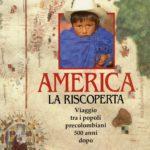 Biblioteca-CNC-Jaime-Collell-Arcediano-de-Vich-Fray-Bernardo-Boyl-primer-apóstol-de-America-656x1024  COLOMBO-ARTE-Pharamond-Blanchard-Musée-des-Beaux-Arts-Digione.-150x150  BIBLIOTECA-CNC-ICCC-AMERICA-lATINA-1492-1992-150x150  BIBLIOTECA-CNC-ICCC-Comune-di-Cogoleto-150x150  BIBLIOTECA-CNC-ICCC-America-La-riscoperta-150x150