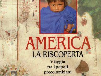 BIBLIOTECA-CNC-ICCC-America-La-riscoperta-326x245