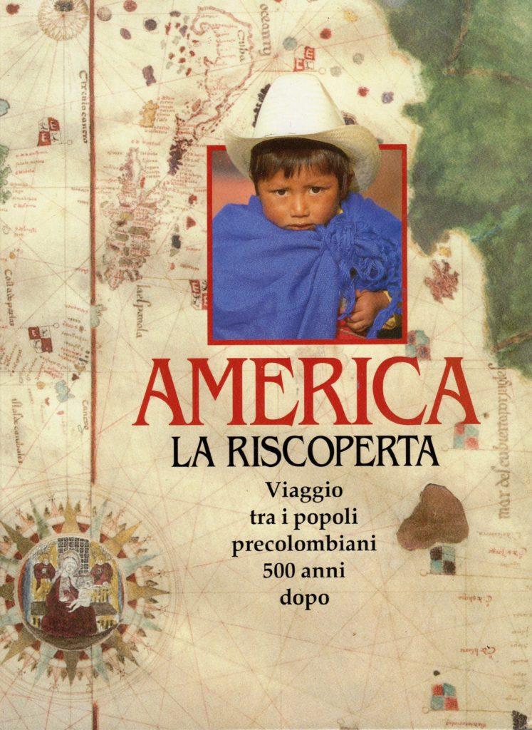 BIBLIOTECA-CNC-ICCC-America-La-riscoperta-747x1024