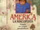 BIBLIOTECA-CNC-ICCC-America-La-riscoperta-80x60