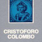 BIBLIOTECA-Bartolomé-594x1024  BIBLIOTECA-CNC-ICCC-Bartolomé-de-Las-Casas-622x1024  BIBLIOTECA-CNC-ICCC-Messaggerie-Pontremolesi-150x150  BIBLIOTECA-CNC-ICCC-Della-vita-di-Cristoforo-Colombo-opera-del-conte-Riselly-de-Lorgues-150x150  Biblioteca-CNC-ICCC-Roselly-de-Lorgues-Volume-Primo-150x150  BIBLIOTECA-CNC-ICCC-Cesare-de-Lollis-150x150