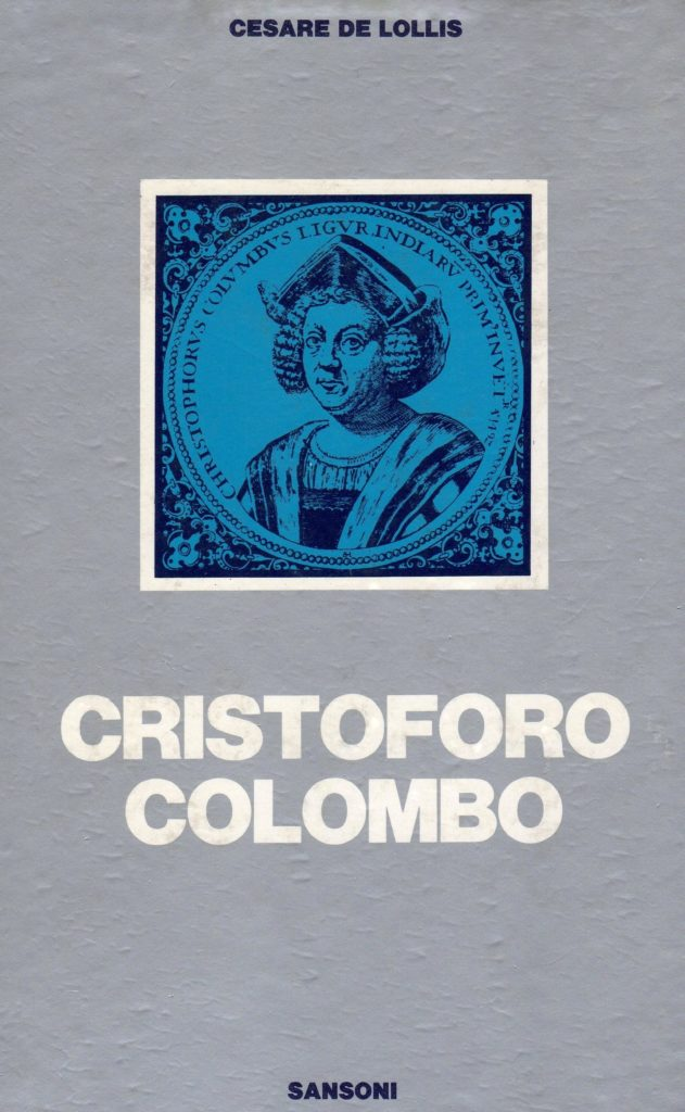 BIBLIOTECA-CNC-ICCC-Cesare-de-Lollis-631x1024