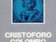 BIBLIOTECA-CNC-ICCC-Cesare-de-Lollis-80x60