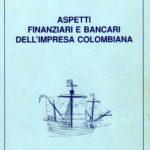BIBLIOTECA-CNC-ICCC-Consuelo-Varela-Inchiesta-su-Cristoforo-Colombo-665x1024  BIBLIOTECA-CNC-ICCC-Loredana-Limone-Gustar-el-Levante-por-el-Poniente-150x150  BIBLIOTECA-CNC-ICCC-Cristoforo-Colombo-Giornale-di-bordo-Club-degli-Editori-Milano-150x150  BIBLIOTECA-CNC-ICCC-AMERICA-lATINA-1492-1992-150x150  BIBLIOTECA-CNC-ICCC-Cesarini-150x150