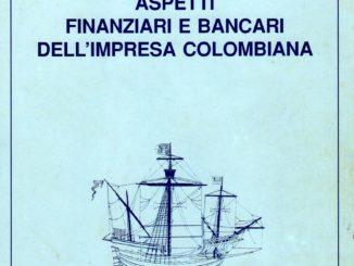 BIBLIOTECA-CNC-ICCC-Cesarini-326x245