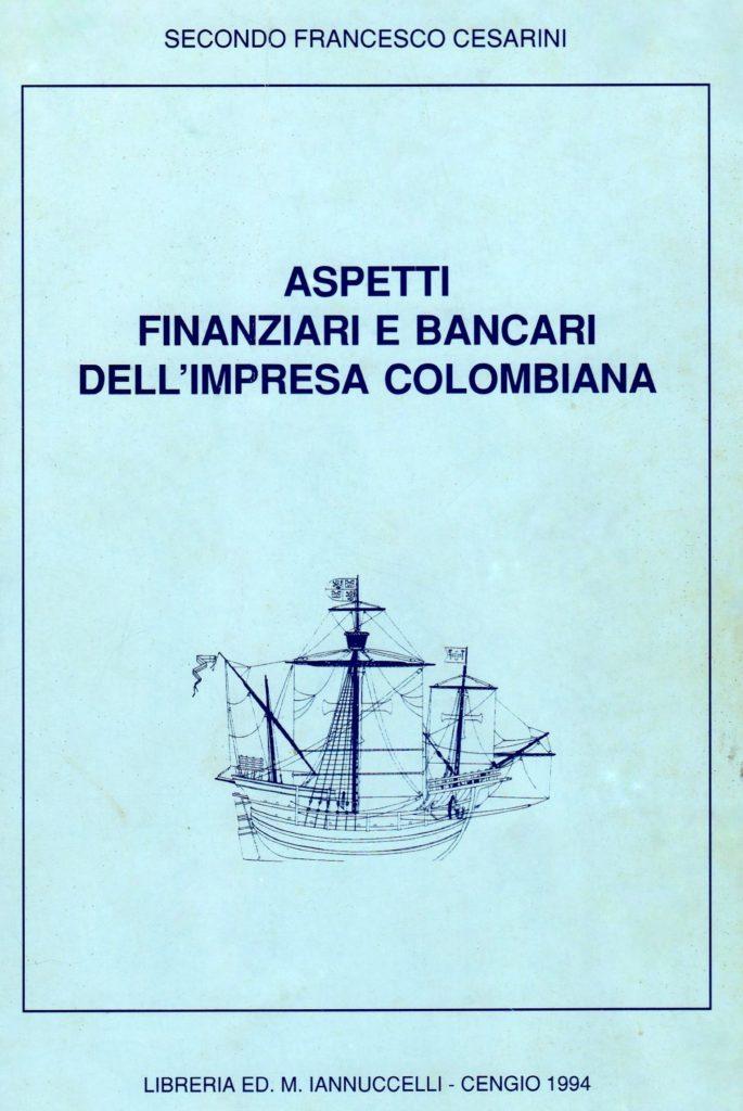BIBLIOTECA-CNC-ICCC-Cesarini-685x1024