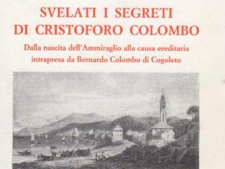 BIBLIOTECA-CNC-ICCC-Comune-di-Cogoleto-326x245
