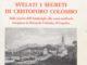 BIBLIOTECA-CNC-ICCC-Comune-di-Cogoleto-80x60
