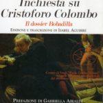 BIBLIOTECA-CNC-ICCC-Pere-Català-I-Roca-Quatre-germans-Colom-el-1462-749x1024  BIBLIOTECA-CNC-ICCC-Pere-Català-I-Roca-Entorn-de-Cristofòr-Colom-150x150  BIBLIOTECA-CNC-ICCC-Consuelo-Varela-Inchiesta-su-Cristoforo-Colombo-150x150