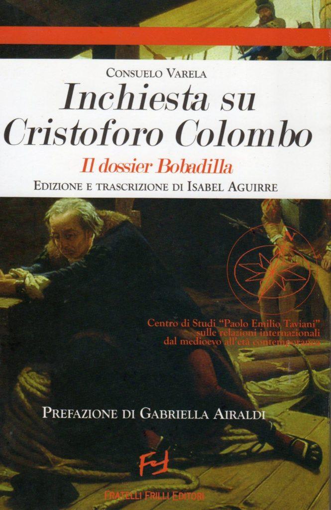 BIBLIOTECA-CNC-ICCC-Consuelo-Varela-Inchiesta-su-Cristoforo-Colombo-665x1024