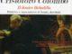 BIBLIOTECA-CNC-ICCC-Consuelo-Varela-Inchiesta-su-Cristoforo-Colombo-80x60