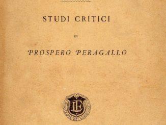 BIBLIOTECA-CNC-ICCC-DOC-Peragallo-326x245