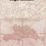 Biblioteca-CNC-Fernando-Colombo-Storie-del-Nuovo-Mondo-632x1024  CINTA-SUPERDOC-150x150  AZZORRE-immagine-in-evidenza-150x150  BIBLIOTECA-CNC-ICCC-Frà-Ramon-Panè-150x150