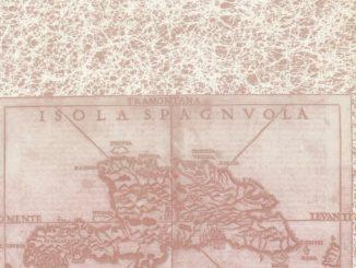 BIBLIOTECA-CNC-ICCC-Frà-Ramon-Panè-326x245