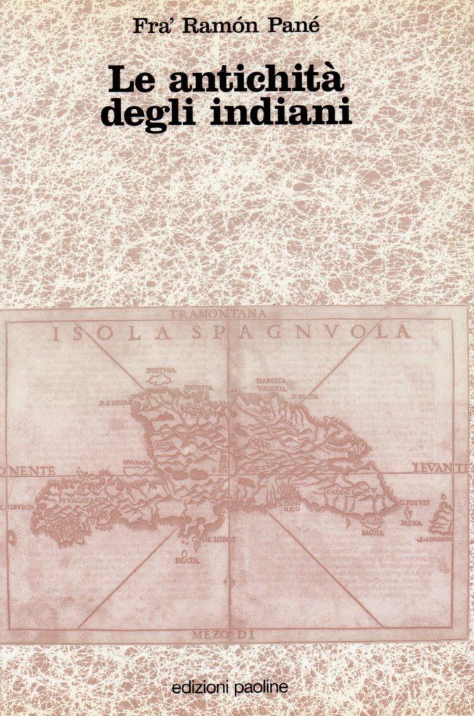 BIBLIOTECA-CNC-ICCC-Frà-Ramon-Panè-678x1024