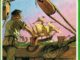 BIBLIOTECA-CNC-ICCC-Friedrich-Feld-Con-Cristoforo-Colombo-verso-il-Nuovo-Mondo-Mursia-80x60