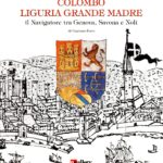 BIBLIOTECA-CNC-ICCC-La-Liguria-di-Colombo-1024x814  BIBLIOTECA-CNC-ICCC-La-Liguria-di-Colombo-quarta-1024x785  COLOMBO-ARTE-SIDARMA-DOC-DOC-DOC-150x150  COLOMBO-ARTE-Antonio-Brugada-Madrid-1804-–-San-Sebastian-1863-Alba-de-América-12-de-octubre-de-1492-150x150  BIBLIOTECA-CNC-ICCC-Giuseppe-Tardiola-150x150  BIBLIOTECA-CNC-ICCC-Gaetano-Ferro-Colombo-Liguria-grande-madre-Il-Navigatore-150x150