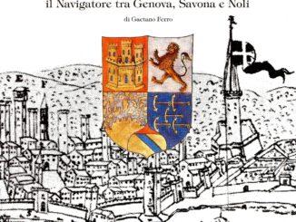 BIBLIOTECA-CNC-ICCC-Gaetano-Ferro-Colombo-Liguria-grande-madre-Il-Navigatore-326x245