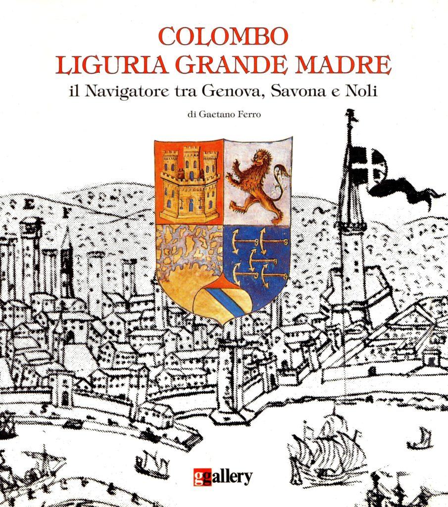 BIBLIOTECA-CNC-ICCC-Gaetano-Ferro-Colombo-Liguria-grande-madre-Il-Navigatore-905x1024