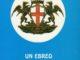 BIBLIOTECA-CNC-ICCC-Giuncuglio-1-80x60