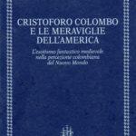 BIBLIOTECA-CNC-ICCC-Antonio-Nunez-Jimenez-657x1024  BIBLIOTECA-CNC-ICCC-Antonio-Nunez-Jimenez-dedica-1024x704  BIBLIOTECA-CNC-ICCC-Guadalupe-Chocano-Higueras-150x150  BIBLIOTECA-CNC-ICCC-Giuseppe-Tardiola-150x150