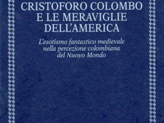 BIBLIOTECA-CNC-ICCC-Giuseppe-Tardiola-326x245