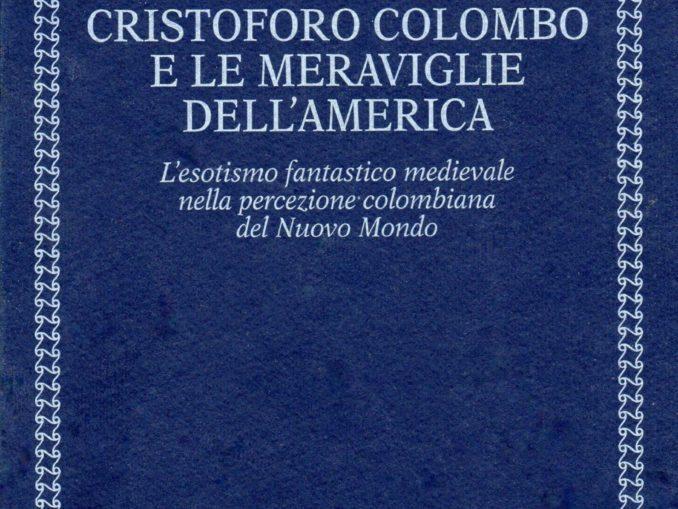 BIBLIOTECA-CNC-ICCC-Giuseppe-Tardiola-678x509