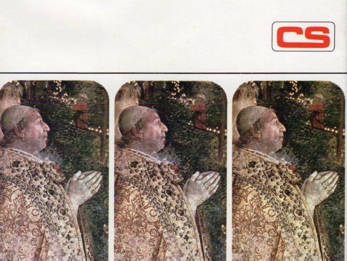 BIBLIOTECA-CNC-ICCC-Il-papa-Borgia-Oreste-Ferrara-De-Agostini-678x509