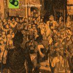 BIBLIOTECA-CNC-ICCC-Paolo-Emilio-Taviani-Cristoforo-Colombo-la-genesi-della-grande-scoperta-De-Agostini-Novara-698x1024  BIBLIOTECA-CNC-ICCC-Paolo-Emilio-Taviani-I-150x150  BIBLIOTECA-CNC-ICCC-Taviani-Dal-mito-della-Cina-di-Marco-Polo-al-mito-di-Cristoforo-Colombo-150x150  BIBLIOTECA-CNC-ICCC-Emulio-doc-150x150  BIBLIOTECA-CNC-ICCC-Il-profilo-del-mondo-150x150