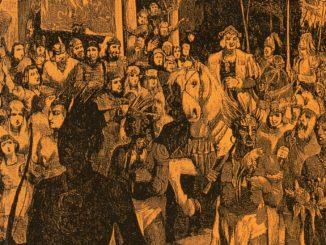 BIBLIOTECA-CNC-ICCC-Il-profilo-del-mondo-326x245