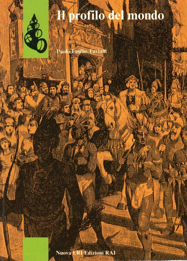 BIBLIOTECA-CNC-ICCC-Il-profilo-del-mondo-734x1024