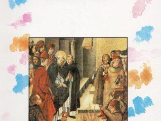 BIBLIOTECA-CNC-ICCC-LInquisizione-326x245