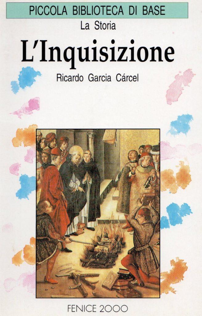 BIBLIOTECA-CNC-ICCC-LInquisizione-656x1024
