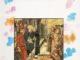 BIBLIOTECA-CNC-ICCC-LInquisizione-80x60