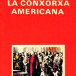 BIBLIOTECA-CNC-ICCC-Rafel-Bauza-Socias-651x1024  BIBLIOTECA-CNC-ICCC-La-verdad-de-Joan-Colom-150x150  BIBLIOTECA-CNC-ICCC-La-Conxoxa-150x150