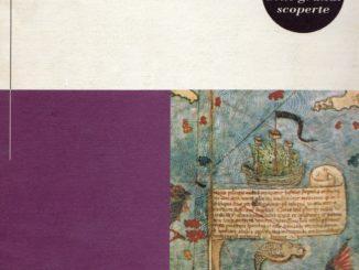 BIBLIOTECA-CNC-ICCC-La-carta-perduta-326x245