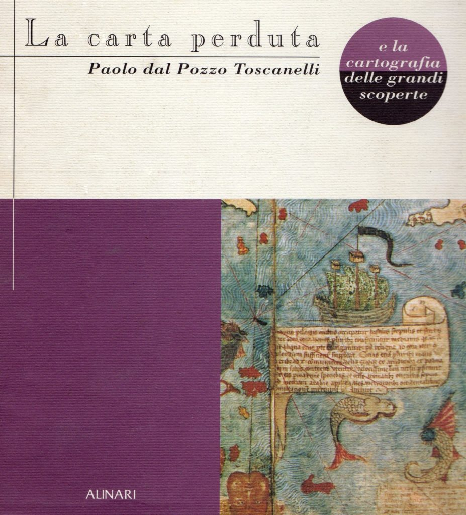 BIBLIOTECA-CNC-ICCC-La-carta-perduta-927x1024