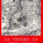 BIBLIOTECA-CNC-ICCC-Rafel-Bauza-Socias-651x1024  BIBLIOTECA-CNC-ICCC-La-verdad-de-Joan-Colom-150x150